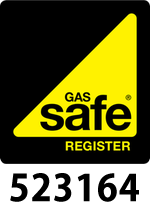 Gas Safe Engineer Clacton